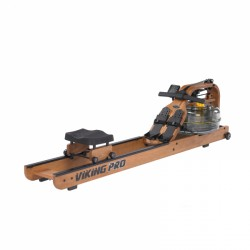 First Degree Fitness roeitrainer Viking PRO