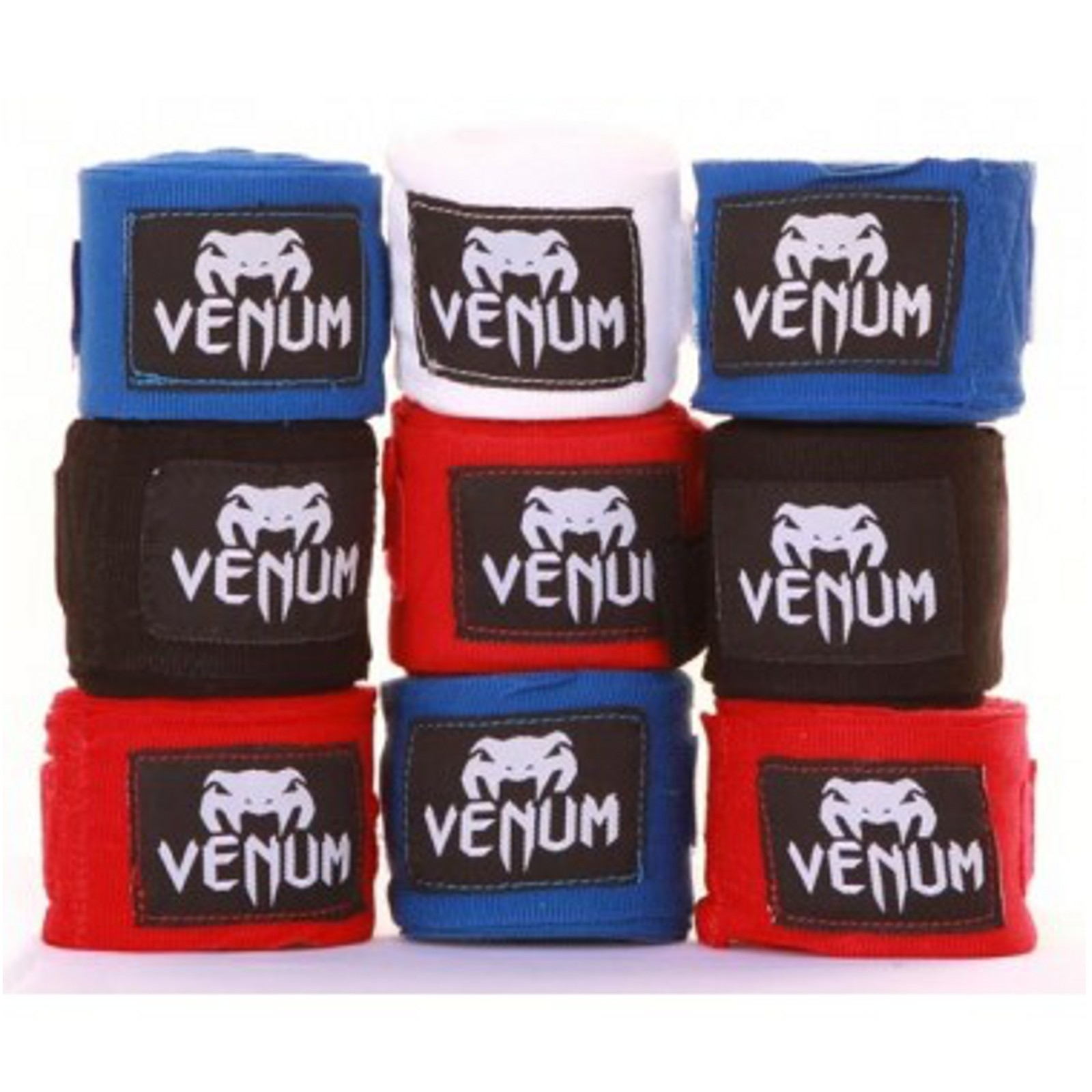 Venum Boxing Handwraps Buy & test - T-Fitness
