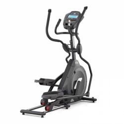 adidas elliptical cross trainer X-16