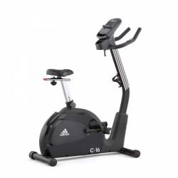 adidas motionscykel C-16