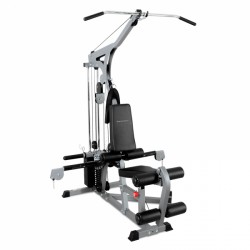 Atlas BodyCraft Mini Xpress - zestaw