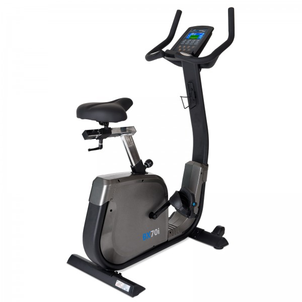 Rower treningowy cardiostrong BX70i