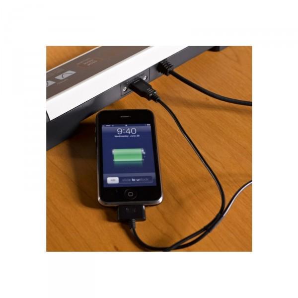 Cardiostrong bureau loopband dt3 by lifespan voordelig for Schreibtisch laufband