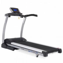 cardiostrong løbebånd TR70i køb på nettet nu