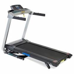 cardiostrong løbebånd TX40e køb på nettet nu