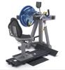 First Degree Fitness fluid upperbody ergometer E820 nu online kopen