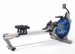First Degree Fitness roeitrainer Fluid Rower Vortex PRO nu online kopen