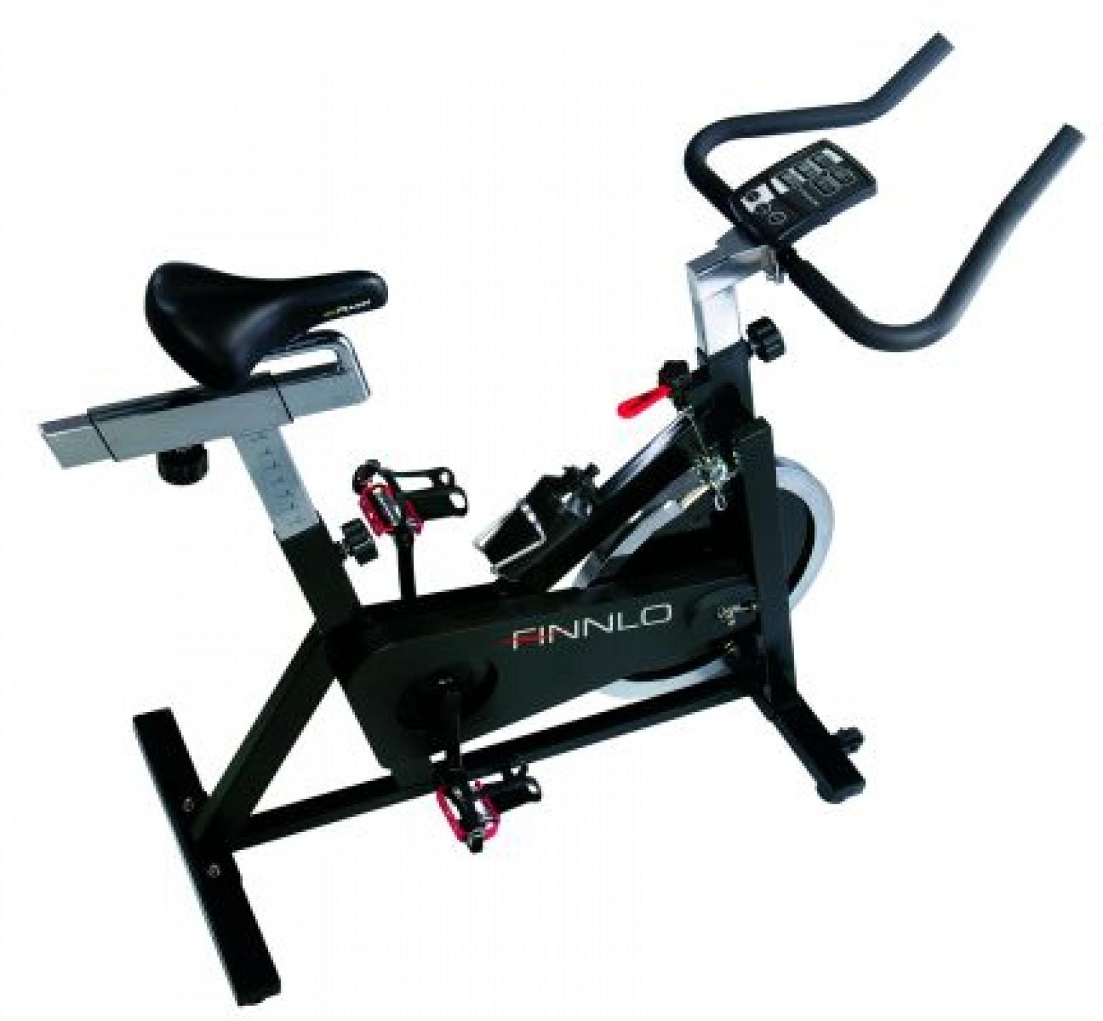 finnlo indoor cycle speed bike buy test t fitness. Black Bedroom Furniture Sets. Home Design Ideas