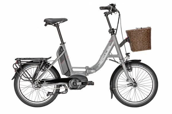 hercules e bike rob fold 2016 faltbar 20 zoll rh 46. Black Bedroom Furniture Sets. Home Design Ideas