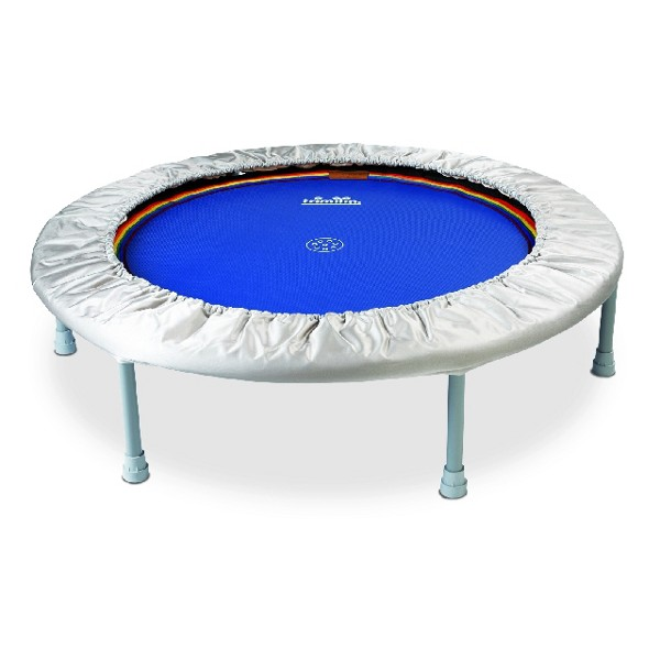 heymans trampoline rebounder trimilin mini swing voordelig. Black Bedroom Furniture Sets. Home Design Ideas