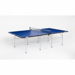 Stół do tenisa stołowego Joola 300-S Kup teraz w sklepie internetowym