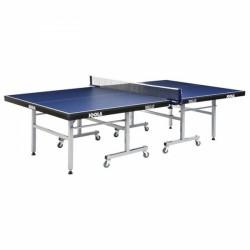 Stół do tenisa stołowego Joola World Cup, niebieski Kup teraz w sklepie internetowym