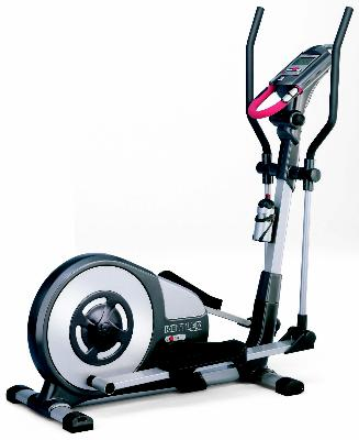 kettler condor crosstrainer 2005 buy test t fitness. Black Bedroom Furniture Sets. Home Design Ideas