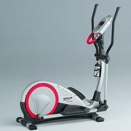 workout machine. Black Bedroom Furniture Sets. Home Design Ideas