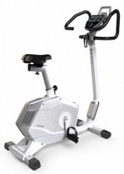 Kettler motionscykel Ergo C12