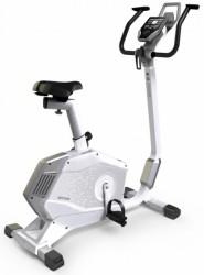 Kettler motionscykel Ergo C8