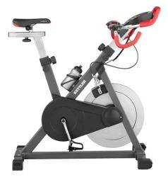 kettler race exercise bike sr2 buy test t fitness. Black Bedroom Furniture Sets. Home Design Ideas