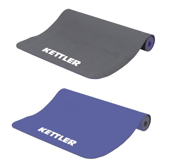 Kettler Yoga Mat Kopen?