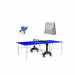 Kettler Competition 3.0 Outdoor Table Tennis Table Kup teraz w sklepie internetowym
