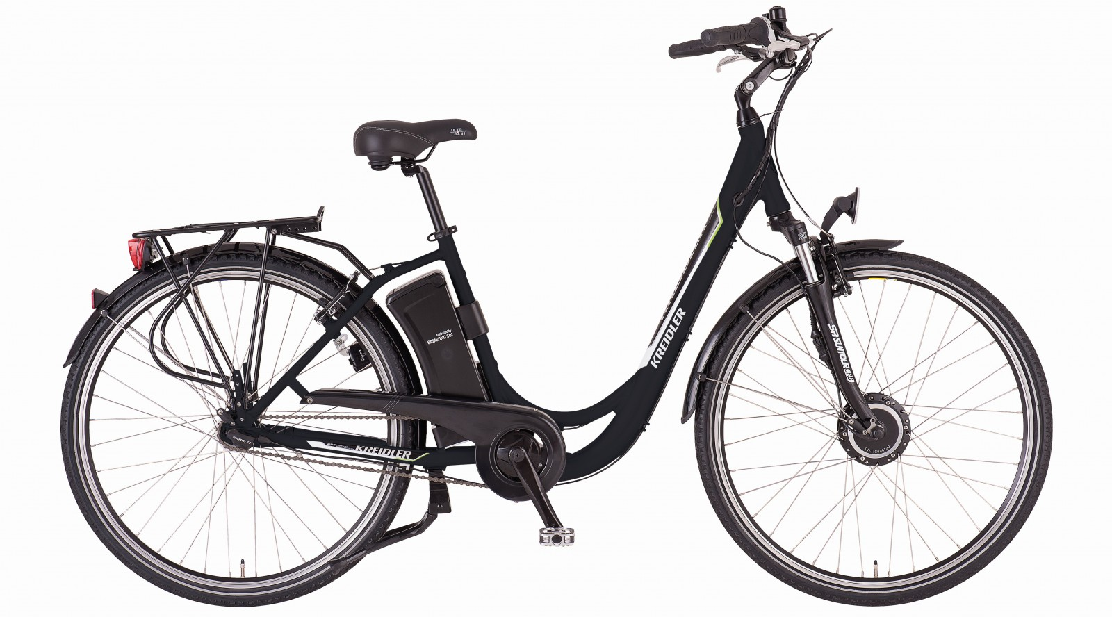 kreidler e bike vitality units 2016 wave 28 zoll rh 50. Black Bedroom Furniture Sets. Home Design Ideas