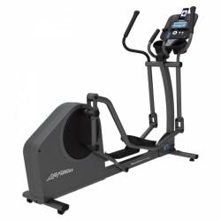 Trenażer eliptyczny Life Fitness E1 Track+