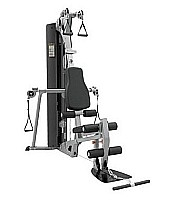 Atlas Life Fitness G3