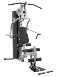 Atlas Life Fitness G2