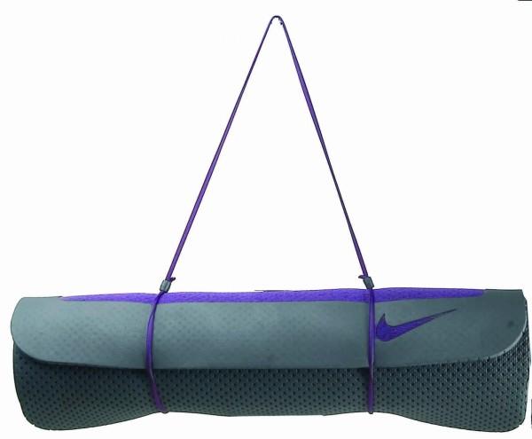 Nike Ultimate Yoga En Pilatesmat Voordelig Kopen Fitshop Nl