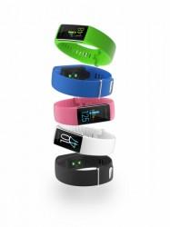 Polar Wechsel-Armband für A360 Fitness Tracker