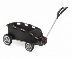 PUKY H25 Handwagen nu online kopen
