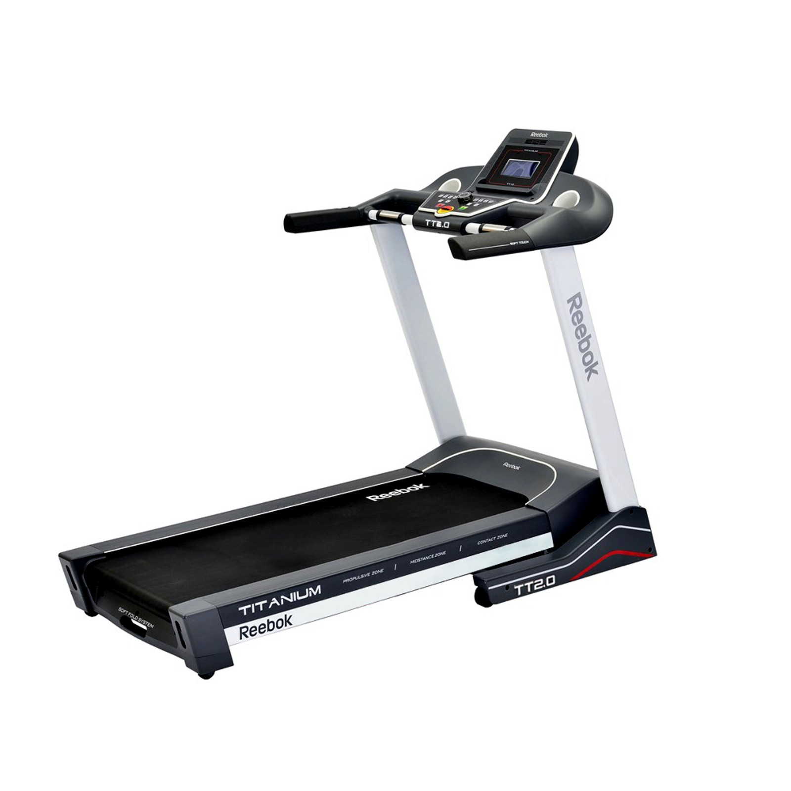 fitnessapparatuur stepper