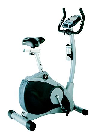 schwinn 103a upright bike buy test t fitness. Black Bedroom Furniture Sets. Home Design Ideas