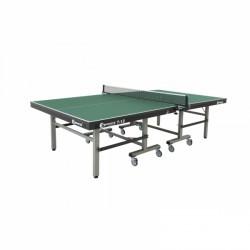 Profesjonalny stół do tenisa Sponeta S7-12 zielony Kup teraz w sklepie internetowym