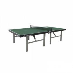 Profesjonalny stół do tenisa Sponeta S7-22 zielony Kup teraz w sklepie internetowym