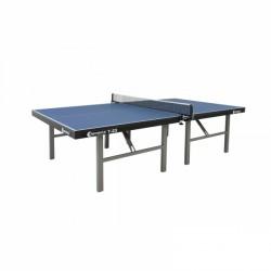 Stół do tenisa stołowego profesjonalny Sponeta S7-23 niebieski Kup teraz w sklepie internetowym