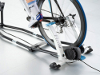 TACX-T2220