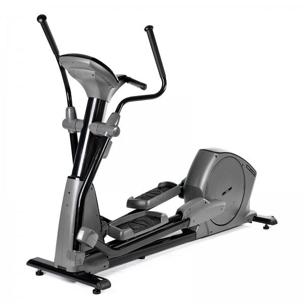 Taurus v lo elliptique professionnel 10 5 pro acheter tester t fitness - Velo elliptique professionnel ...