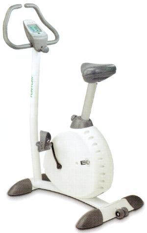 tunturi ergometer e3 voordelig kopen t fitness. Black Bedroom Furniture Sets. Home Design Ideas