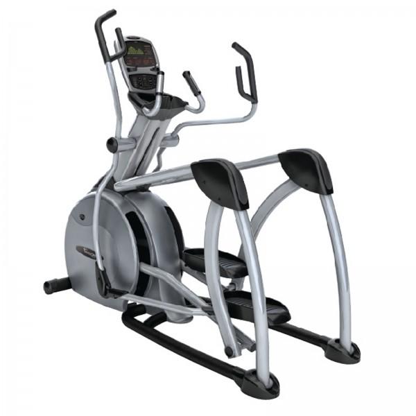 Vision fitness v lo elliptique s7200 hrt acheter tester t fitness - Fitness velo elliptique ...