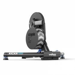 Wahoo Fitness Powertrainer KICKR  Kup teraz w sklepie internetowym