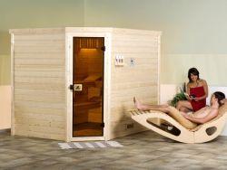 virksomhed injoyflensburg fitness wellness sauna