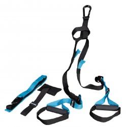 LIVEPRO sling trainer