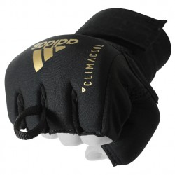 Sous-gants Adidas bandes mexicaines