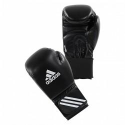 adidas bokshandschoenen Speed 50