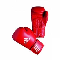 Gants de boxe Adidas