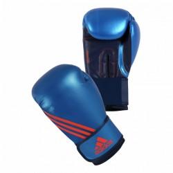 Boxerské rukavice adidas Speed 100
