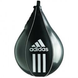Adidas bokspeer