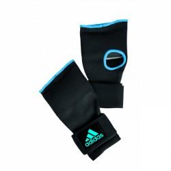 Boxerské bandáže adidas Gel Knuckle