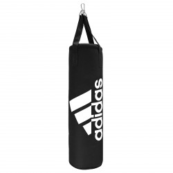Sac de frappe adidas Lightweight Punching bag 120 cm