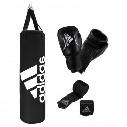 Kit de boxe adidas Performance